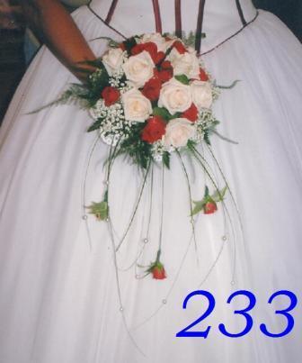 http://www.lavli-lidiya.narod.ru/233.jpg